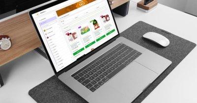 Edesia, marketplace pentru reducerea costurilor furnizorilor din HoReCa
