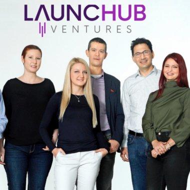 Bulgarii de la LAUNCHub Ventures, nou fond cu 44 mil. euro de investit
