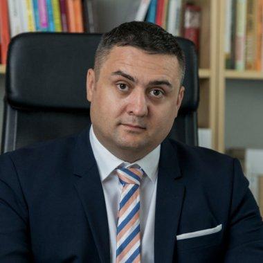 Termene.ro depășește pragul de 1 mil. euro: anunță funcționalități bazate pe AI