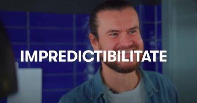 Localnicii | 15 Întrebări despre începuturi și viitor cu Laurențiu de la Bere Zăganu