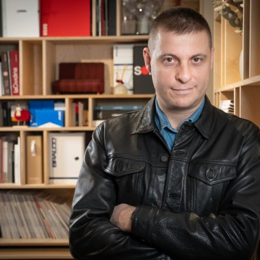 MerchantPro: Decembrie 2020, lună record pentru ecommerce-ul din România