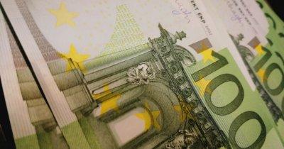 Ministerul Economiei: Tot ce trebuie să știi despre granturile de finanțare