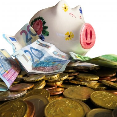 Donații online de la români: rezultatele platformei online Bursa Binelui în 2020