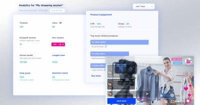 Startup-ul Oveit, rundă de finanțare de tip SAFE pe Seedblink
