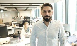 Românul Marius Nedelcu preia marketing-ul global pentru TransferGo
