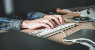 Joburi în IT: recrutări la Softelligence. Business cu plus de 30% în 2021