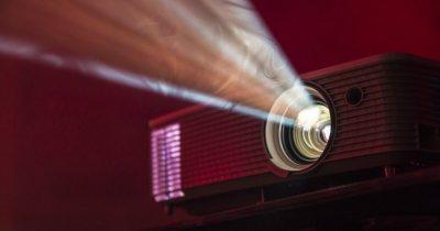 Cinci filme pe care ar trebui să le urmărească fiecare antreprenor