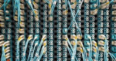 După automatizare: 34% dintre angajați vor avea nevoie de recalificare