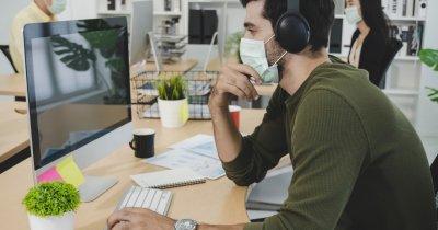 Joburi în IT: Zitec și Eturia, angajați noi dintre absolvenții școlii Codecool