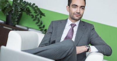 Filiala locală a companiei de software Qualysoft, business de 7,6 mil. lei în 2020