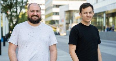 Apio Digital: Startupul de PropTech care vrea să digitalizeze piața imobiliară