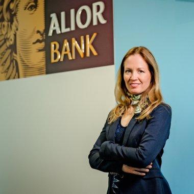 Telekom Banking lansează contul 100% digital în România