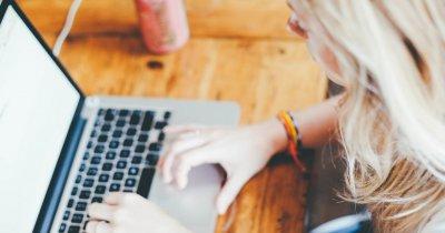 Cursuri online gratuite din care să înveți și să primești diplomă gratuită