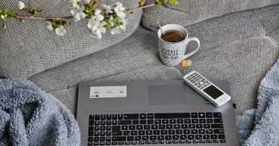 Codul fiscal 2021, sondaj PwC: beneficii pentru angajații care fac telemuncă