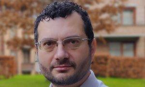 Românii de la Tremend se extind în Luxemburg, cu un birou dedicat
