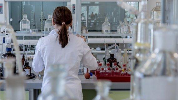 EIT Health recomandă șase startupuri de MedTech pe care să le urmărești în 2021
