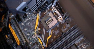 ADATA pregătește lansarea modulelor de memorie RAM DDR5