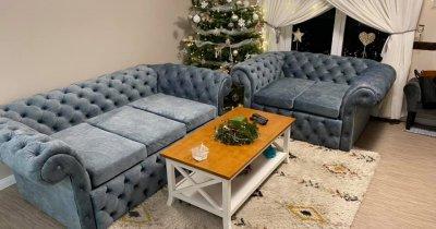 Beds Place: Cum ajungi să vinzi paturi de 500.000 de euro printr-un Marketplace