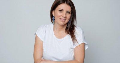 Retargeting Biz își ia coordonator pentru 3 piețe cu 13 ani la Meli Melo