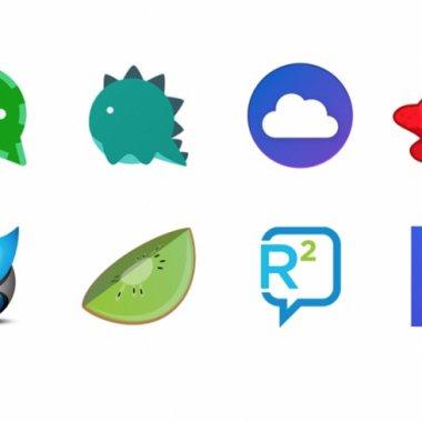 Alternative la WhatsApp sau Telegram: Servicii de mesagerie recomandate de NGI