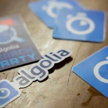 Romanian AI/ML Startup MorphL, Acquired by Algolia