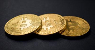 Ai cumpărat Bitcoin? Cum îți poți proteja investiția