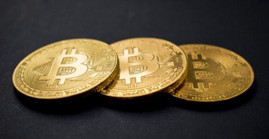 1 btc la graficul zar schwab trading bitcoin