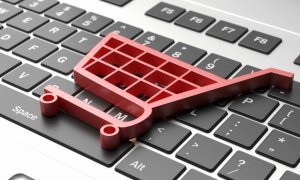 Piața modei online în România, peste 5 miliarde de lei în 2021