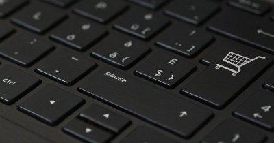 Digital Kitchen&VTEX: servicii complete pentru implementarea unui magazin online