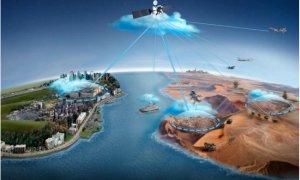 Thales, furnizorul unei soluții de cloud tactică pentru NATO