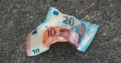 Peste 2 mil. euro pentru 60 de noi IMM-uri în șase județe din regiunea Nord-Est