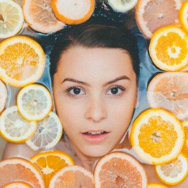 Idei de afaceri: servicii de dermato-estetică, business de 80.000 euro în 6 luni
