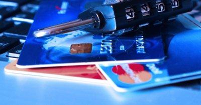 Amânarea ratelor: Guvernul a aprobat normele metodologice pentru noile termene