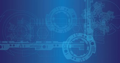Cum ajută IBM la digitalizarea uneia dintre cele mai mari bănci din Estonia
