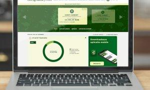 CEC Bank lansează creditul 100% online în parteneriat cu startup-ul Fintech OS