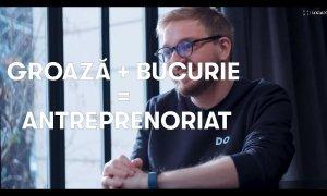 Localnicii | Cristian Lupșa (DoR), despre jurnalism, grătar și un vin bun