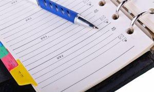 Educație financiară pentru părinți: cum poți să-ți înveți propriul copil