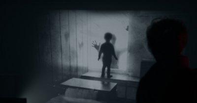 Review The Medium - un adventure cu o poveste sinistră