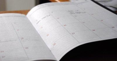 Ziora, online management and scheduling software, lists on Seedblink