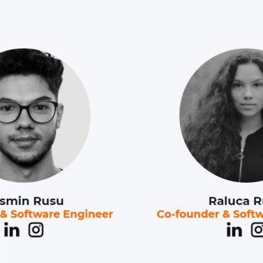 Duty Ventures, tinerii români care te ajută să construiești MVP-ul startup-ului