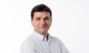 Zitec, creștere de 50% în pandemie: Venituri de 10,5 milioane de euro
