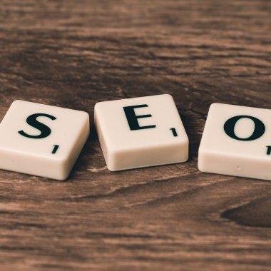 SEO pentru firma ta: cum îți optimizezi site-ul. Cinci elemente de reținut