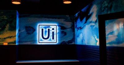 UiPath, evaluare de 35 mld. dolari după investiție nouă de 750 mil. dolari
