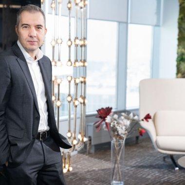 Workspace Studio, afaceri de 9 milioane de euro în 2020