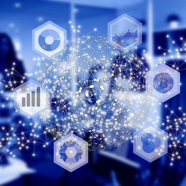SAP lansează RISE: Business Transformation as a Service