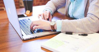 Studiu: Care au fost prioritățile afacerilor românești în digitalizare