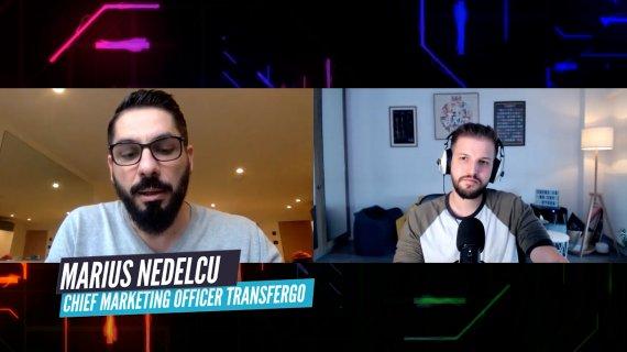 Marius Nedelcu, TransferGo: De ce trebuie să îi apreciem pe românii din Diaspora