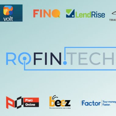 The Romanian Fintech Association has a new Board of Directors