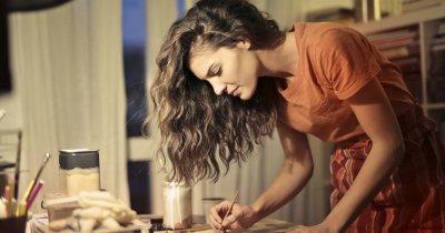 Idei de afaceri 2021: mici afaceri de familie