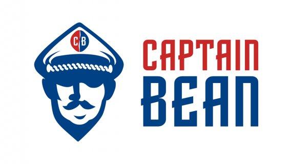 Cât costă franciza de cafea Captain Bean și când faci profit?